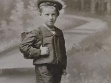 Odraz 1. světové války ve škole a ve společnosti