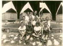 Mýto, 1939.