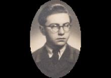 Moshe Traub
