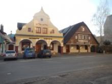 výstava ve Vrchlabí