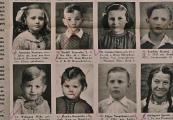 """Dokument Židovské """"děti"""" vzpomínají na Přemysla Pittra"""